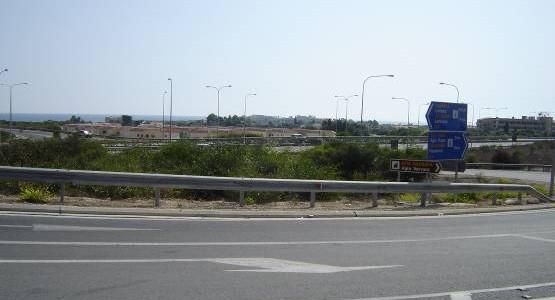 Image-084