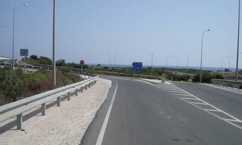 Image-085