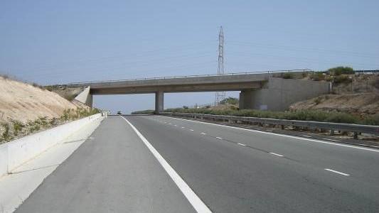 Image-088