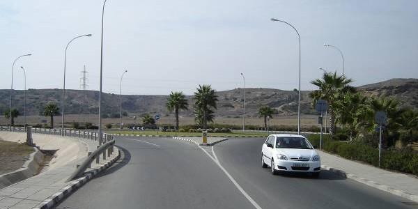 Image-095
