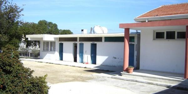 KLIROU PRIMARY SCHOOL4